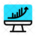 Businessman Entrepreneur Company Icon