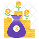 Growth Fund Icon