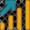 Interface Wifi Signals Icon