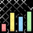 Growth Graph Profit Graph Graph Icon