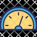 Growth Test Icon