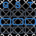 Gst Taxation Audit Icon