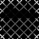 Guacamole Icon