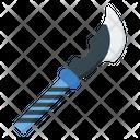 Guandao Icon