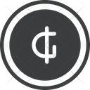 Guaraní Icon