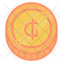 Guarani Paraguayan Pyg Icon
