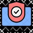 Guarantee Quality Certificate Icon