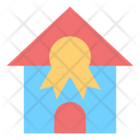 Guaranteed Property Icon