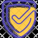 Guaranty Icon