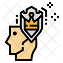 Guard Protect Shield Icon