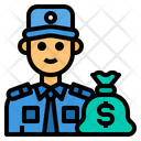 Guard Avatar Occupation Icon