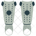 Guard Protection Shield Icon