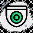 Guard Badge Security Guard Badge Security Badge Icon