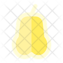 Guava Ood Beverage Icon