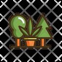 Guerilla Icon