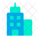 Guest House Icon