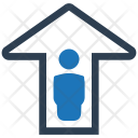 Guidance Icon