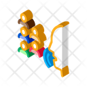 Guide Story People Icon