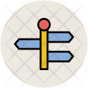 Guideposts Icon