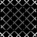 Guinea Icon