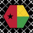 World Flagsss Icon