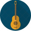 Guitar Music Tool Icon