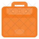 Guitar Amplifier Play Icon