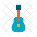 Music Instrument Musical Icon