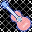 Mguitar Icon