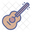 Music Musical Instrument Icon