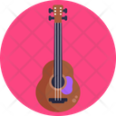 Music Instrument Musical Instrument Icon