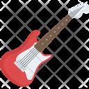 Guitar Guitar Music Icon
