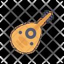 Guitar Music Instrument Icon