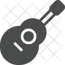 Music Equipment Music Concert Icon