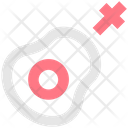 Guiter Icon