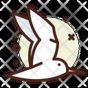 Gull Icon