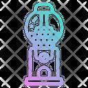 Gumball Machine Icon