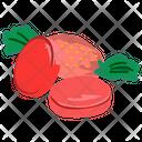 Gumballs Icon