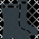 Gumboot Icon