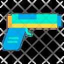 Shooting Game Video Game Gaming Icon