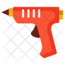 Blaster Fiction Gun Icon