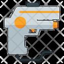 Gun Controller Icon