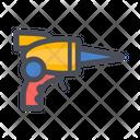 Gun Toy Game Gun Gun Icon