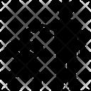Gunpoint Icon