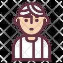 Guru avatars Icon