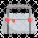 Bag Sport Travel Icon
