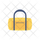Bag Carry Gym Icon