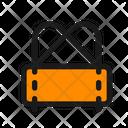 Gym Bag Gym Bag Icon