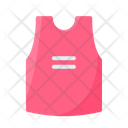 Gym Clothes Icon