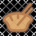 Gyoza Icon